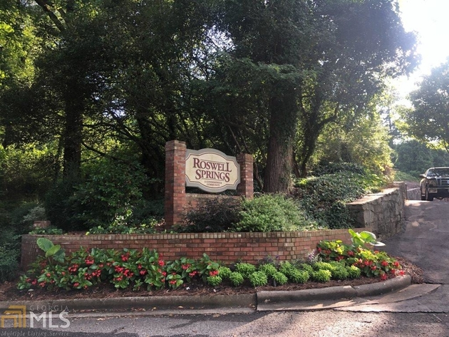 929, Roswell, GA, 30075-4966 - Photo 1