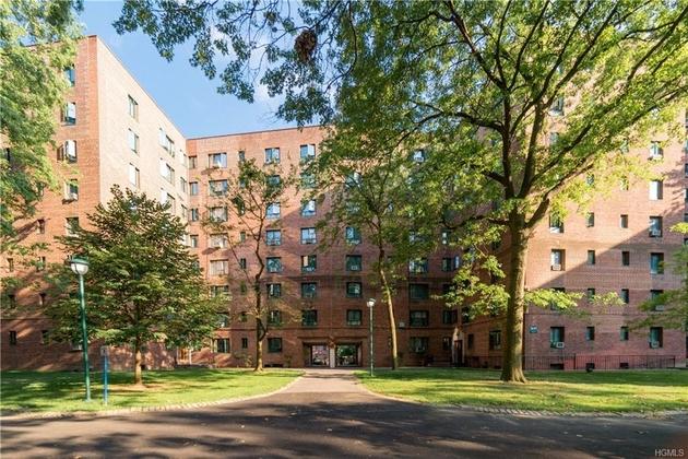 2832, Bronx, NY, 10462-6286 - Photo 1