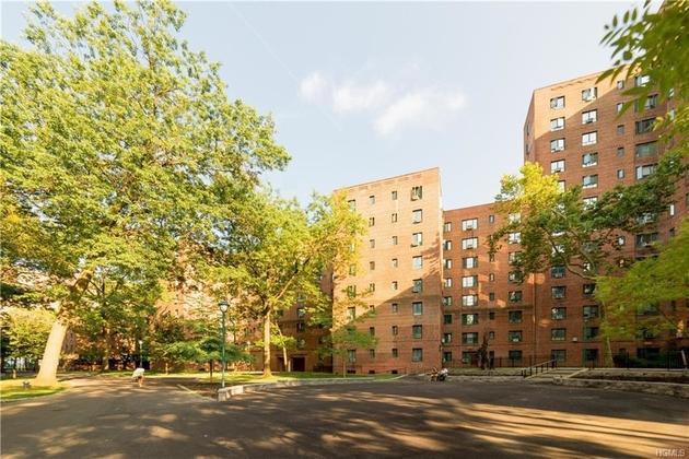 2832, Bronx, NY, 10462-6286 - Photo 2
