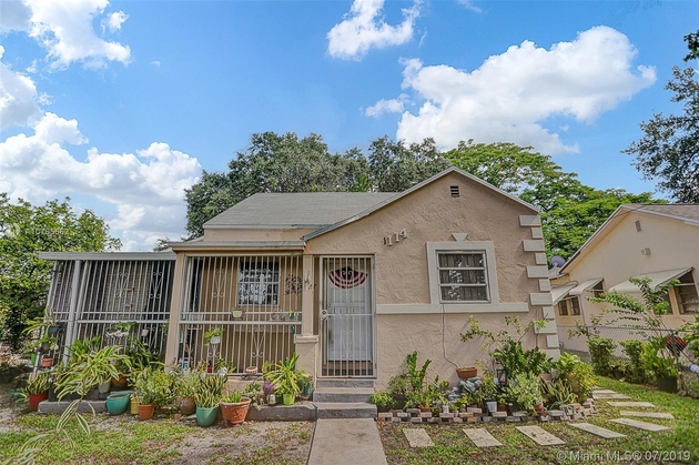 1252, Miami, FL, 33127 - Photo 2