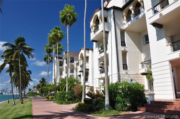 7509, Miami Beach, FL, 33109 - Photo 1