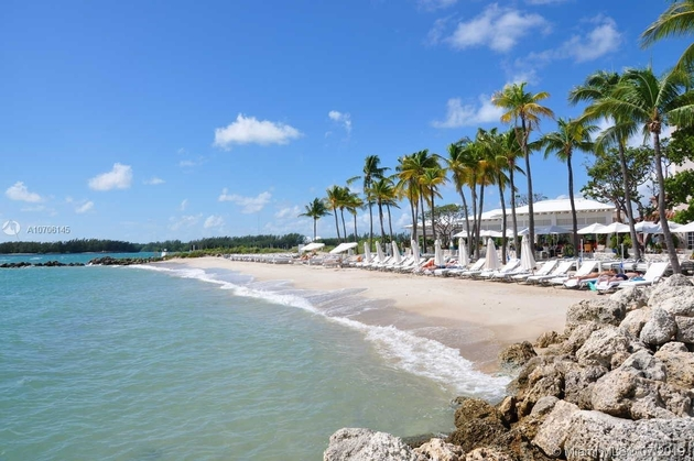 4368, Miami Beach, FL, 33109 - Photo 2