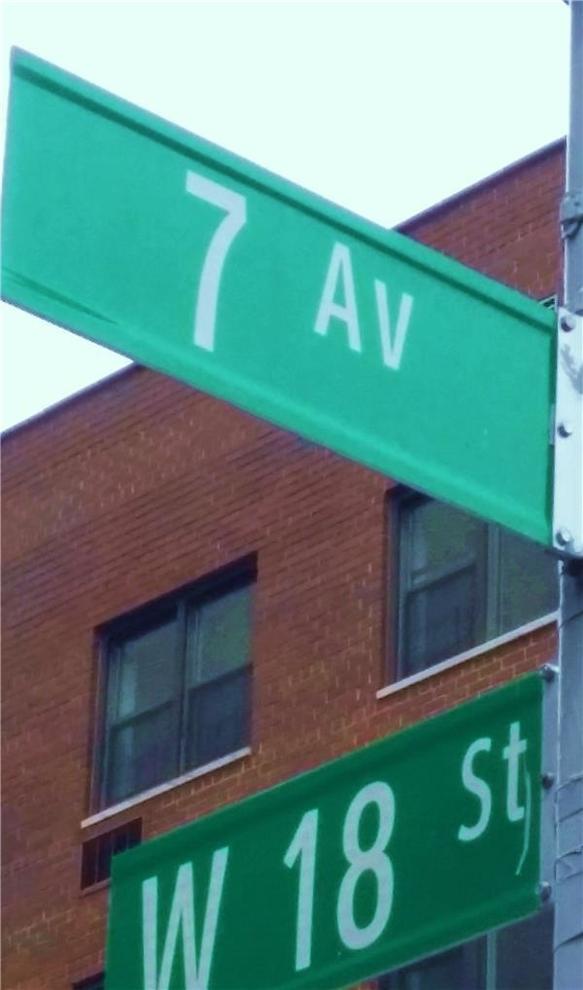12348, New York, NY, 10011 - Photo 2
