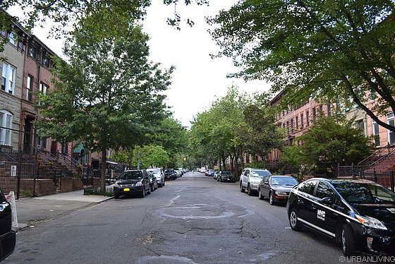 4049, New York City, NY, 11221 - Photo 2