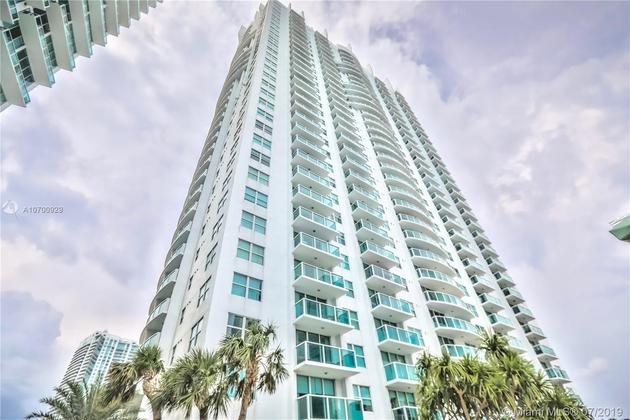 1535, Miami, FL, 33131 - Photo 1