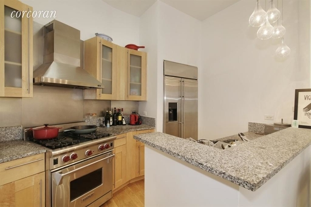 5953, Brooklyn, NY, 11201 - Photo 1