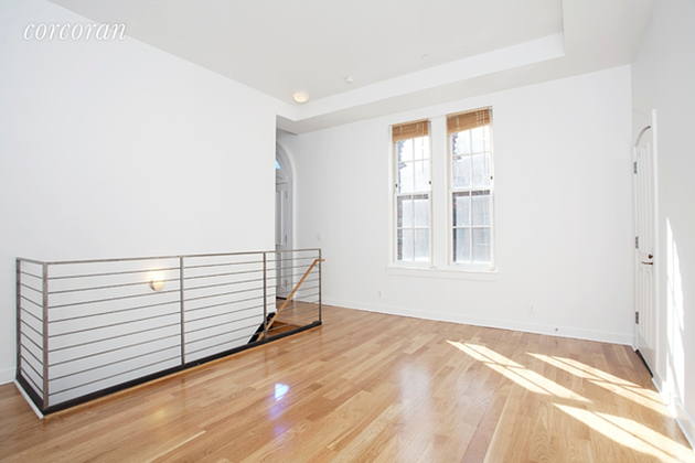 5953, Brooklyn, NY, 11201 - Photo 2
