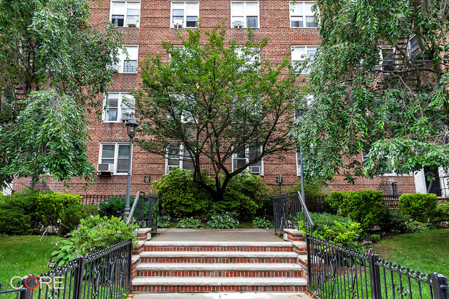 2804, Queens, NY, 11372 - Photo 1