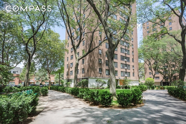 2363, Queens, NY, 11106 - Photo 1