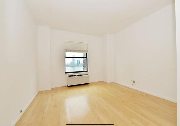 4787, New York, NY, 10281 - Photo 1