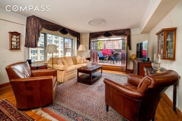 8267, New York, NY, 10028 - Photo 1