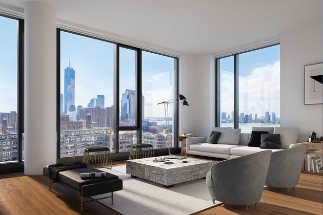 16651, New York, NY, 10013 - Photo 2