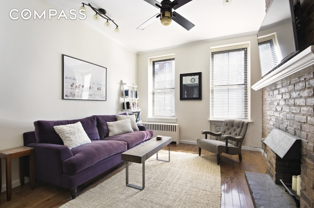 3146, New York, NY, 10011 - Photo 2