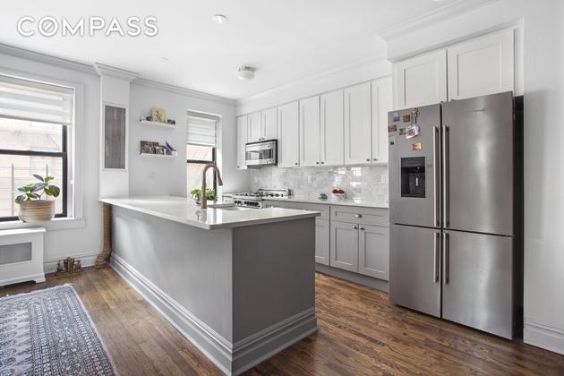 4266, Queens, NY, 11373 - Photo 2