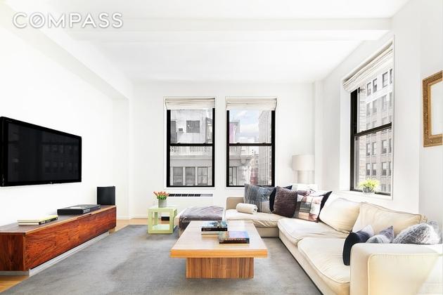 15191, New York, NY, 10016 - Photo 1