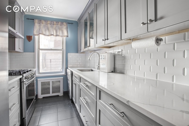 2442, Brooklyn, NY, 11209 - Photo 2