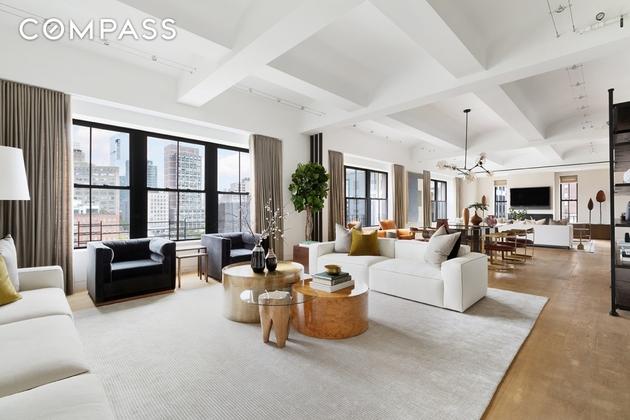 48768, New York, NY, 10013 - Photo 2
