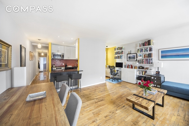 8725, New York, NY, 10029 - Photo 1