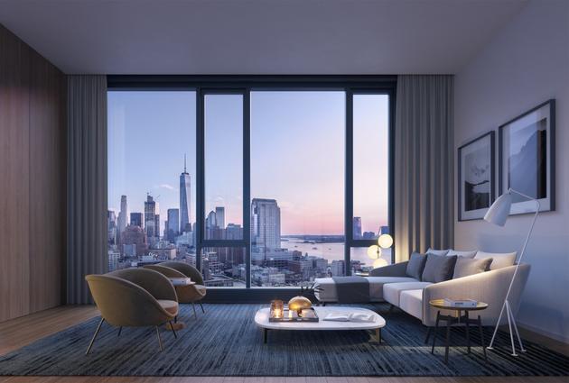 30244, New York, NY, 10013 - Photo 2