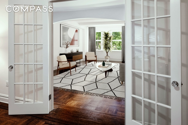 9199, Brooklyn, NY, 11238 - Photo 2