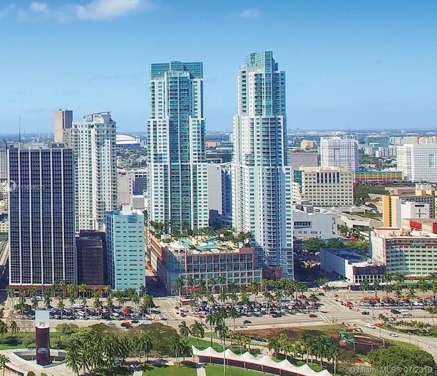 1482, Miami, FL, 33132 - Photo 1