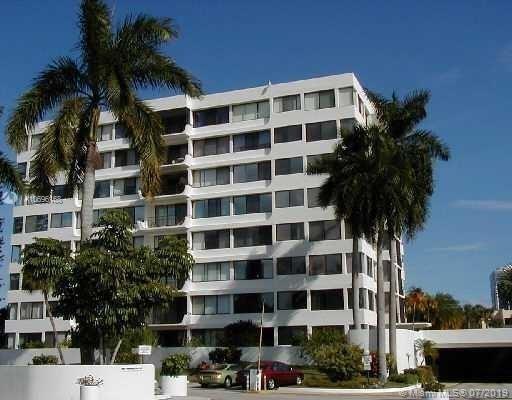 542, West Palm Beach, FL, 33401 - Photo 1