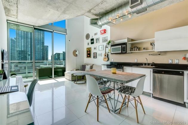 1527, Miami, FL, 33130 - Photo 1