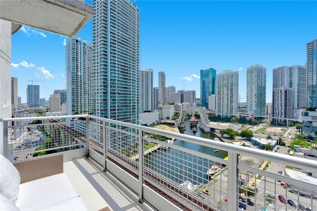 1527, Miami, FL, 33130 - Photo 2
