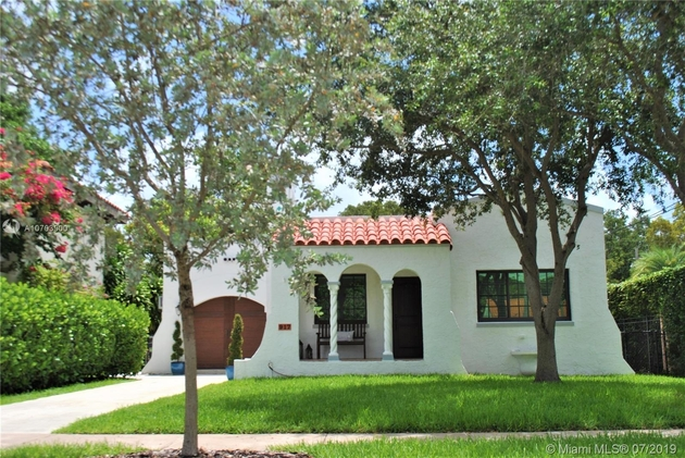 3282, Coral Gables, FL, 33134 - Photo 2