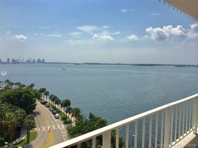 1588, Miami, FL, 33129 - Photo 1