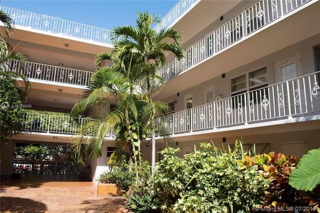 765, Miami Beach, FL, 33139 - Photo 1