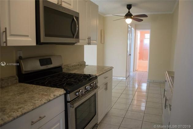 765, Miami Beach, FL, 33139 - Photo 2