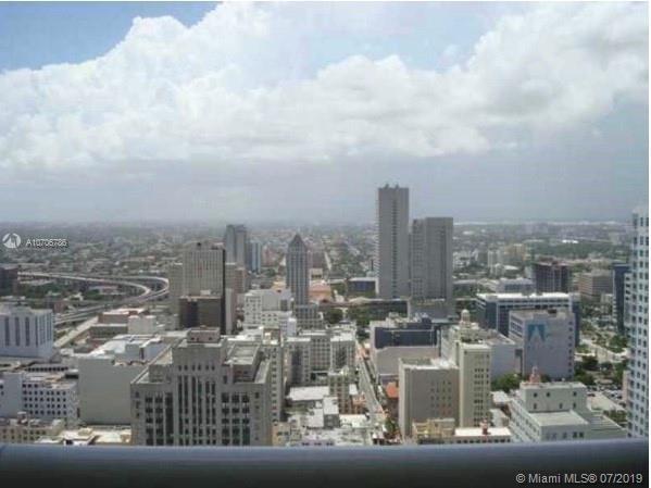 1266, Miami, FL, 33132 - Photo 2
