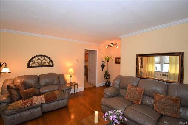 15526, Mount Vernon, NY, 10552-3107 - Photo 2
