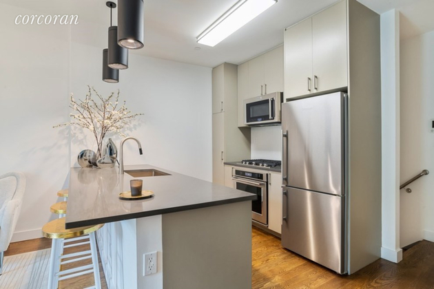 9339, Brooklyn, NY, 11206 - Photo 2