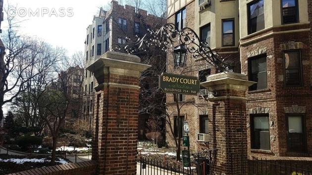 1314, Bronx, NY, 10462 - Photo 2