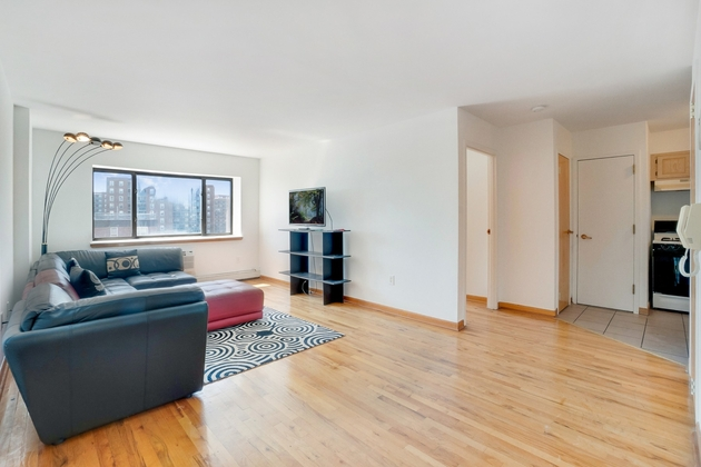 3540, Queens, NY, 11368 - Photo 1
