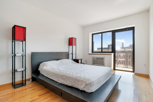 3540, Queens, NY, 11368 - Photo 2