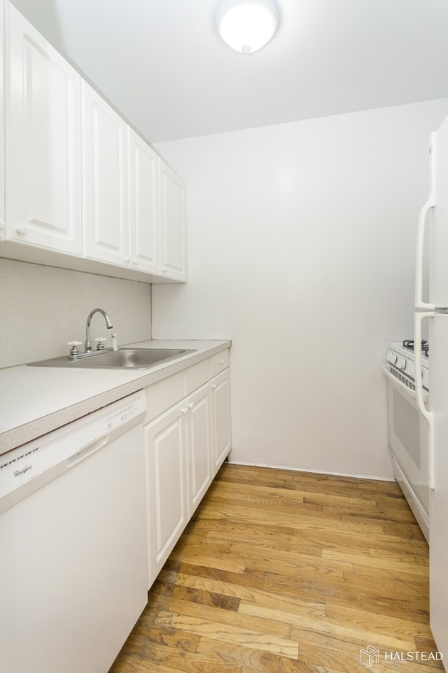 2390, New York City, NY, 11229 - Photo 2