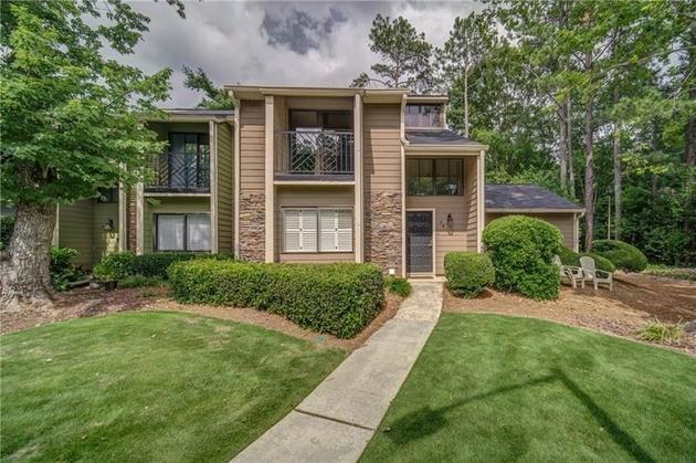 1408, Atlanta, GA, 30328 - Photo 1