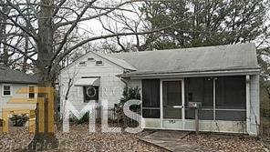 477, Hapeville, GA, 30354 - Photo 1