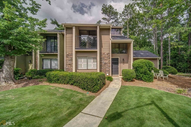 1690, Sandy Springs, GA, 30328 - Photo 1