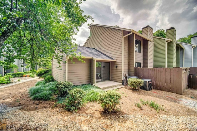 1690, Sandy Springs, GA, 30328 - Photo 2