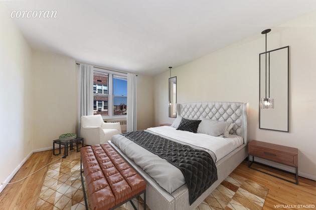 2438, Brooklyn, NY, 11210 - Photo 2