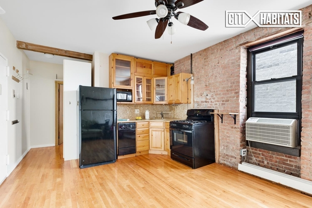 2553, Queens, NY, 11106 - Photo 2