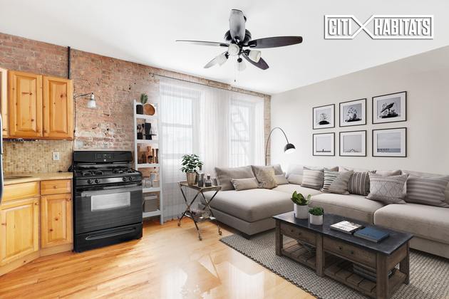 2553, Queens, NY, 11106 - Photo 1
