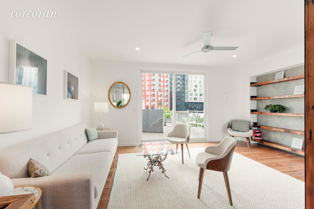 11059, Brooklyn, NY, 11217 - Photo 2