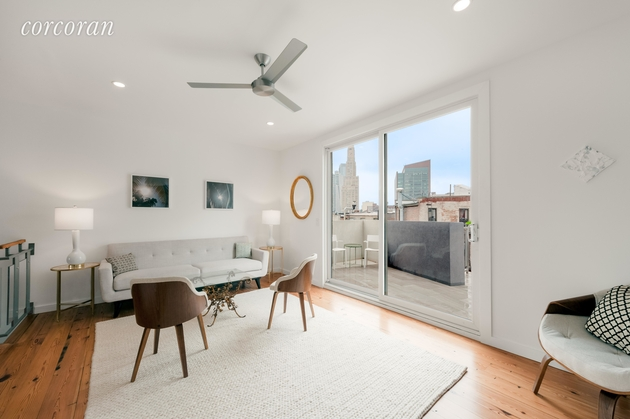 11059, Brooklyn, NY, 11217 - Photo 1