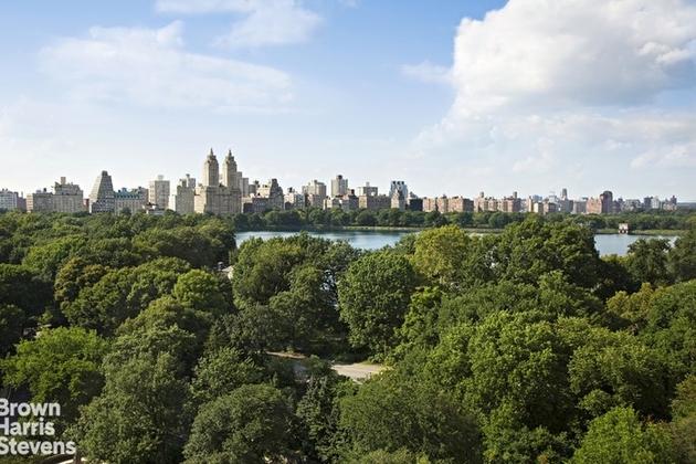 65822, New York City, NY, 10028 - Photo 1
