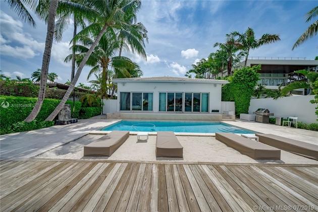 35738, Miami Beach, FL, 33139 - Photo 2